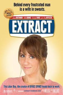 Kristen Wiig - Extract
