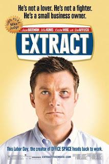 Jason Bateman - Extract