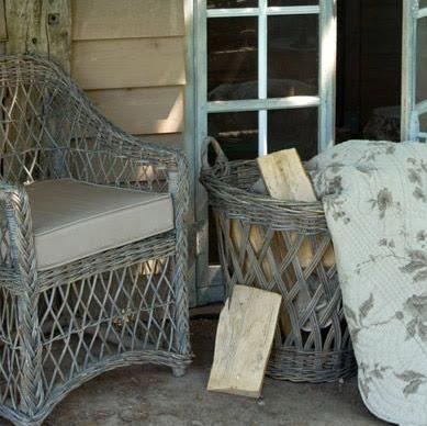 lantliv i stan en inredningsblogg pomax home collection. Black Bedroom Furniture Sets. Home Design Ideas