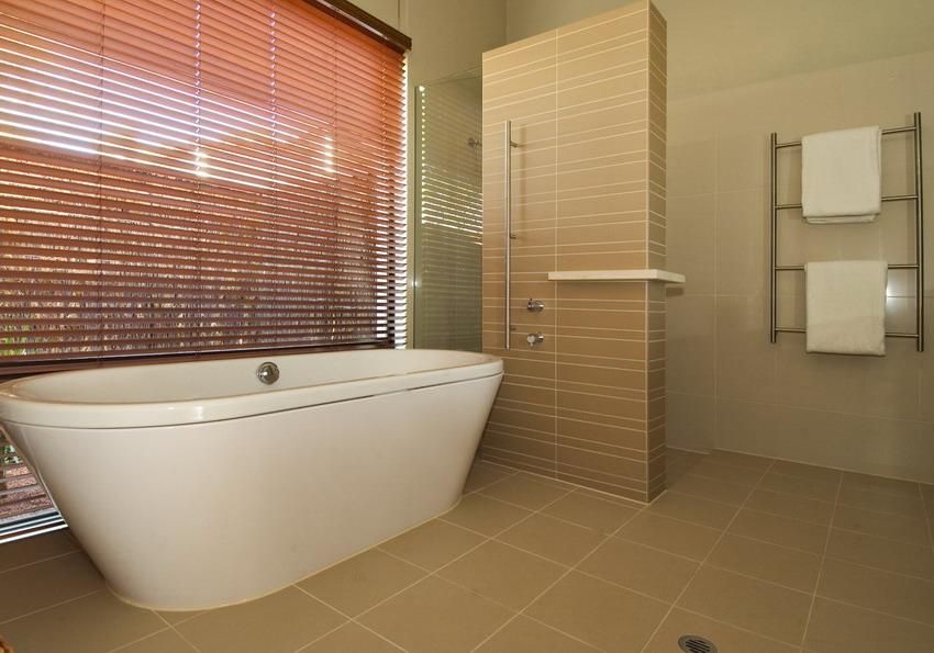 LOL7O7: Bathroom Design Perth