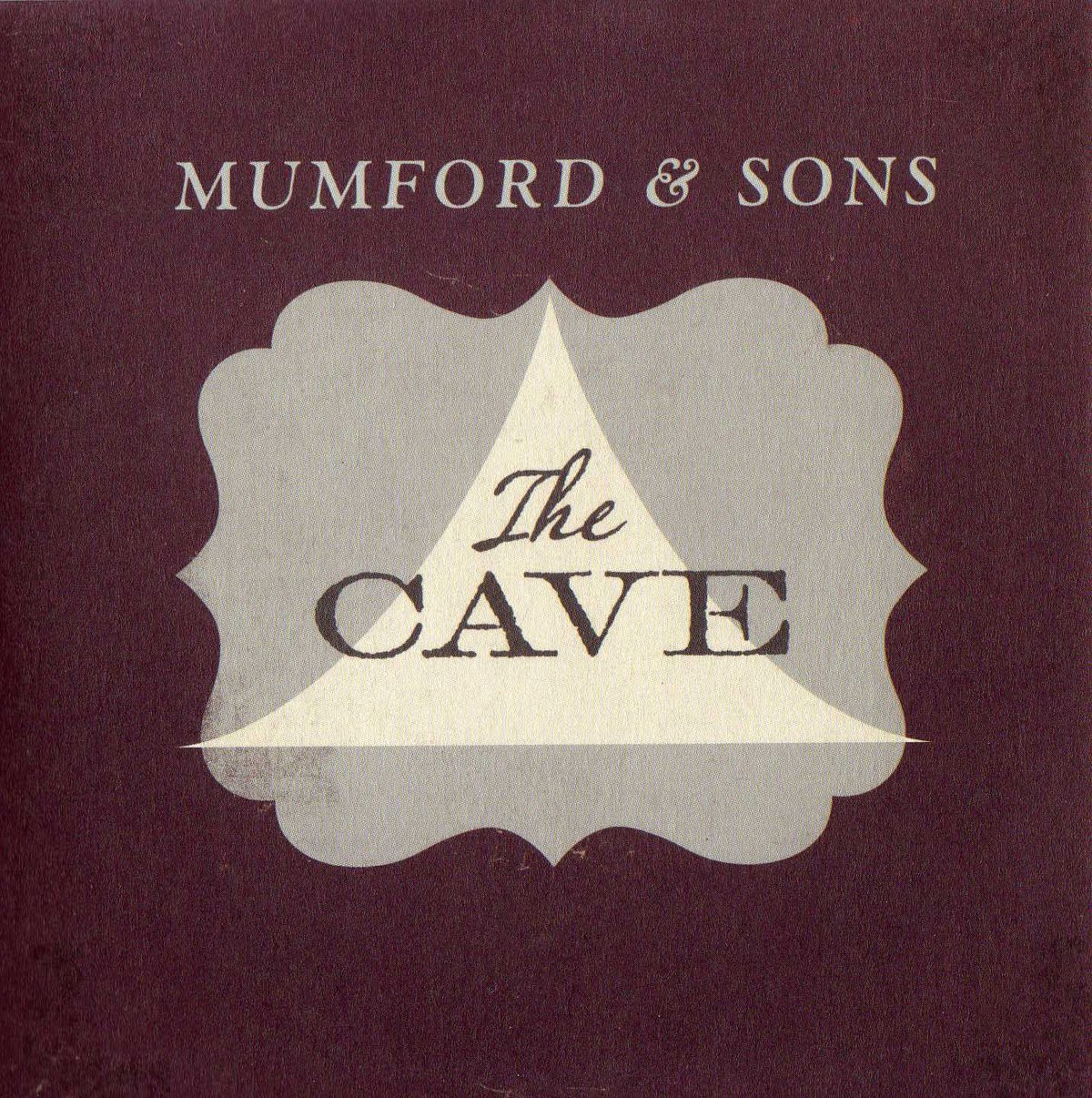 Mumford And Sons The Cave : cooking up a storm in a teacup mumford and sons the cave ~ Vivirlamusica.com Haus und Dekorationen