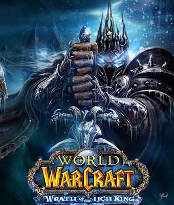 imagenes World of Warcraft