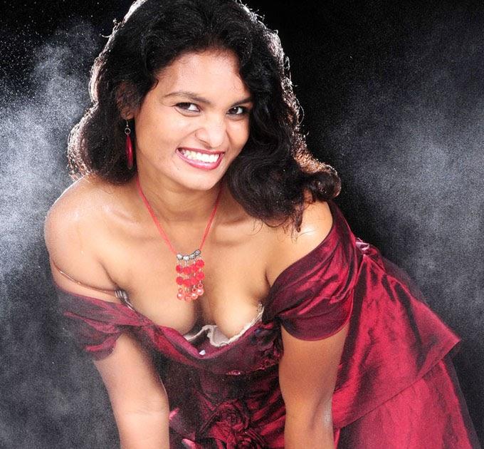 Actress Sneha Porn Videos 45