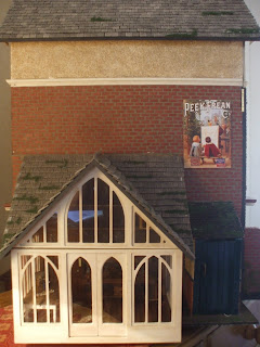 Diary Of An Edwardian Dolls House Welcome To Trimble S