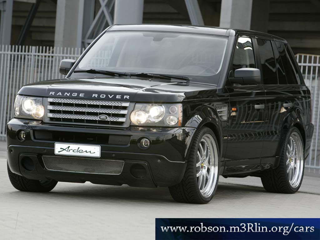 latest cars rang rover. Black Bedroom Furniture Sets. Home Design Ideas