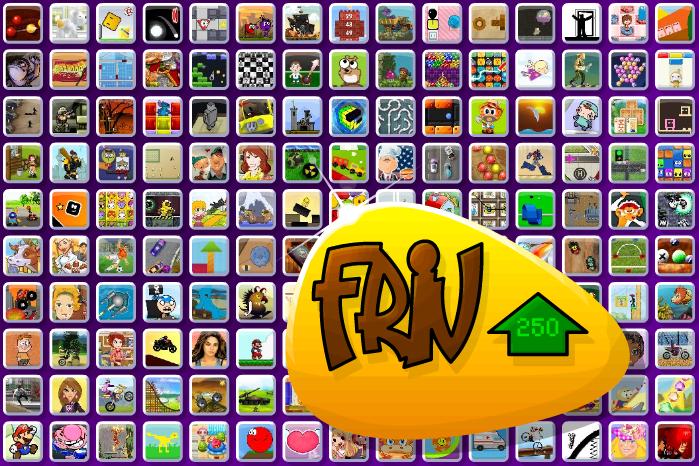 Friv Cientos De Juegos Online Para Jugar Gratis Especialmente Para