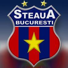 Steaua a devenit FCSB - oficial  |Steaua