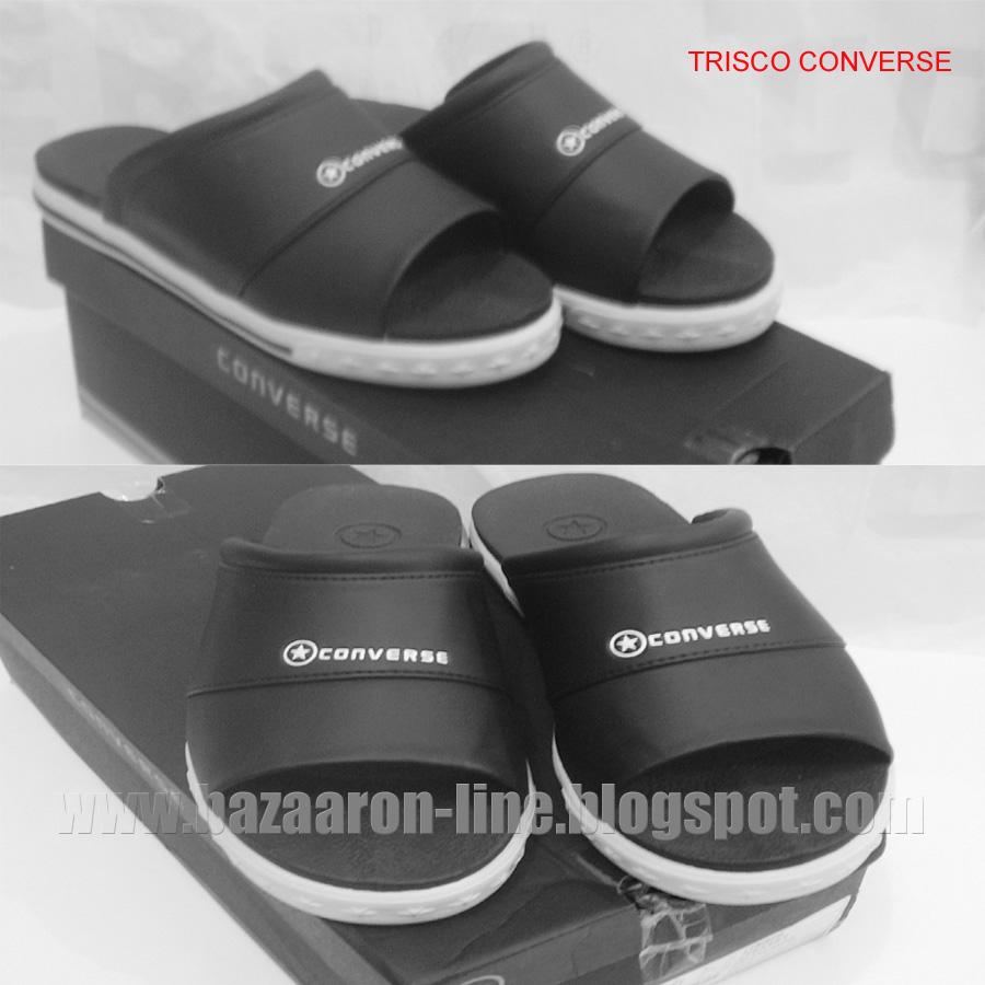 e67ff4abfb9f Converse  Converse Trisco Original