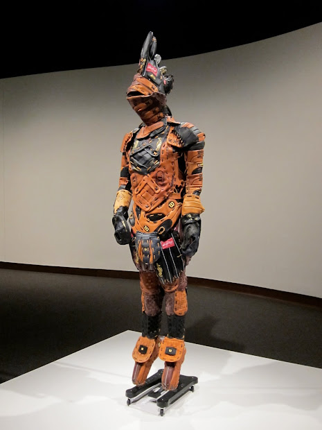 Native American Contemporary Artists