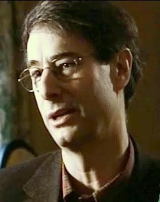 [Dr.+Peter+D.+Kramer.jpg]