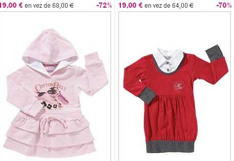 ee6a7db42 vestidos niñas  Pantalones niños ...