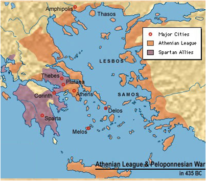 pelo Map Of Ancient Greece Pylos on map of ancient persian empire, map of ancient babylon, map of ancient byzantium, map of greece with cities, the maps of ancient pylos, map of messinia greece, map of pylos in the odyssey, map of ancient greek area,