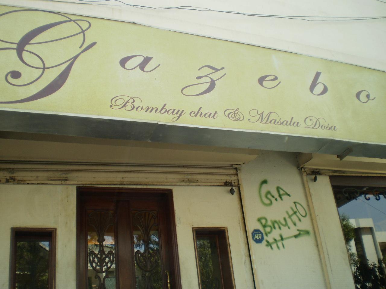 Chat in karachi