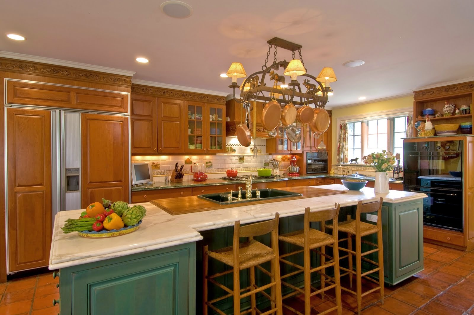 kitchen design westchester ny michael mccann architect westchester architect larchmont 512
