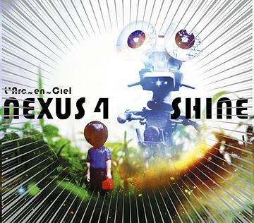 cover single nexus 4