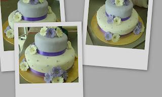 Wilton Graduation Cake Pan
