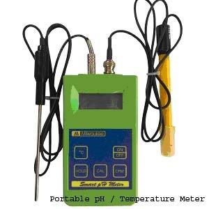 Tersedia banyak sekali macam Gas Detector portable GAS DETECTOR PORTABLE