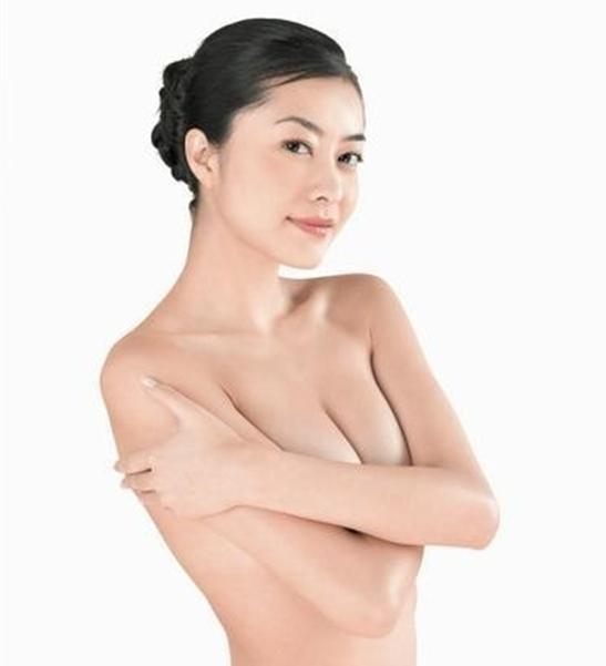 Asian Nude Celebs 71