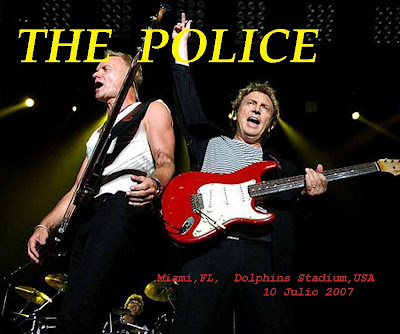 """""""Miami,FL, Dolphins Stadium,USA"""" 2007-07-10"""