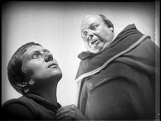Image result for the passion of joan of arc