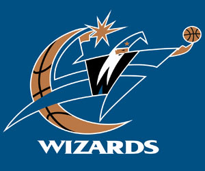 Washington Wizards on Yahoo! Sports - News, Scores ...