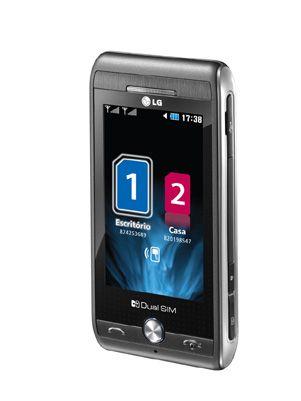 temas gratis para celular lg x335