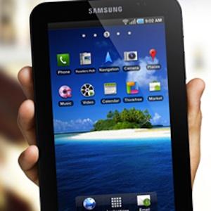 papel de parede para celular samsung chat 222