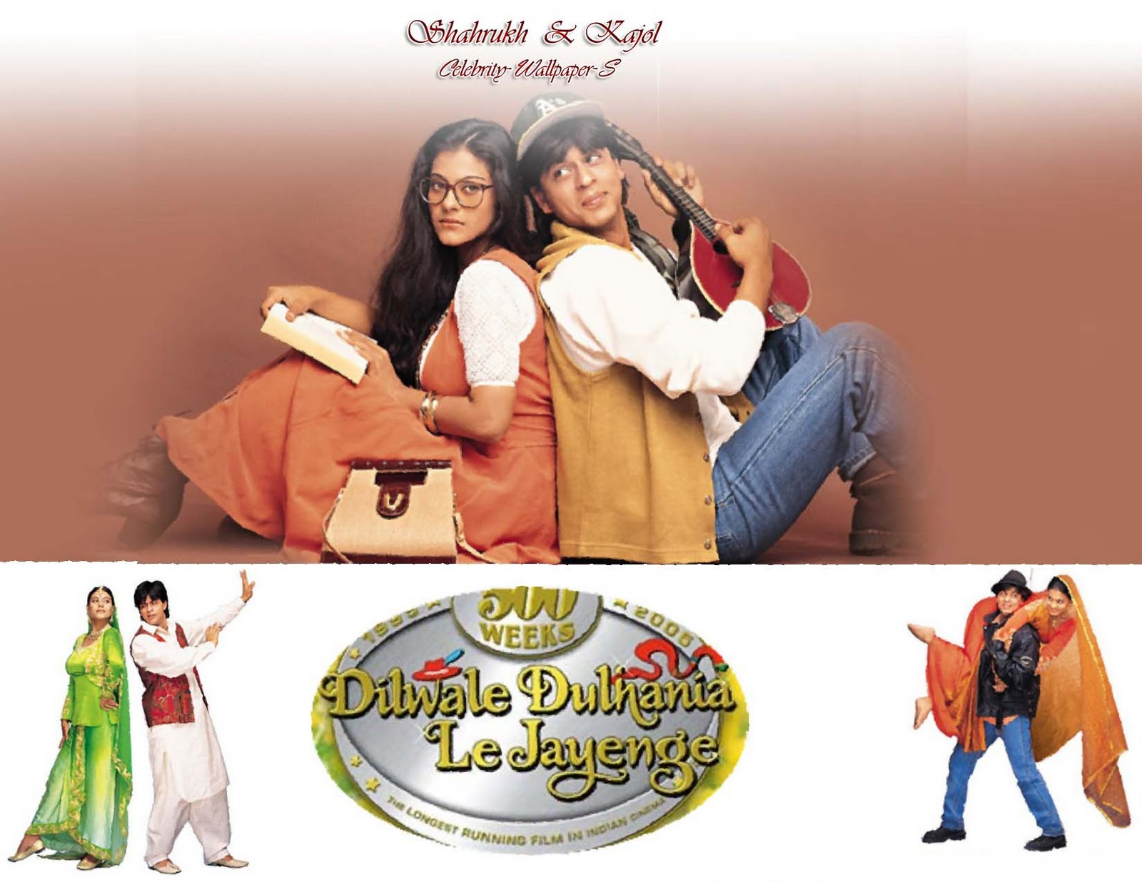 Ddlj Hd Wallpaper Download Pic New Posts Ddlj Wallpapers Photos