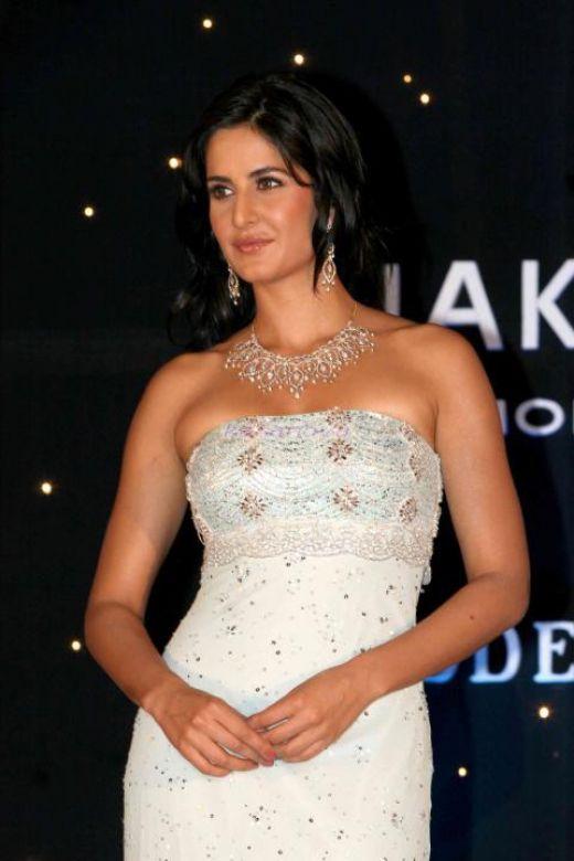 Bollywood Movies Sexy Katrina Kaifs Hot Photos-2079