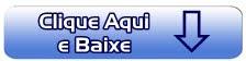 http://minhateca.com.br/XXXDOWN/xxxxamerica+2,541590077.zip(archive)