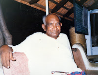 Shri Lahari Krishna Kalki Maha Avatar