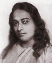 Paramahamsa Yogananada  founder of Kriya Yoga