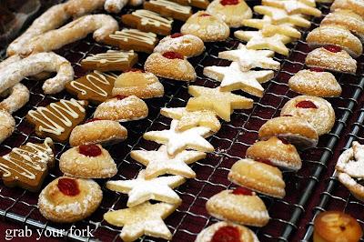Food Depot Christmas Hours