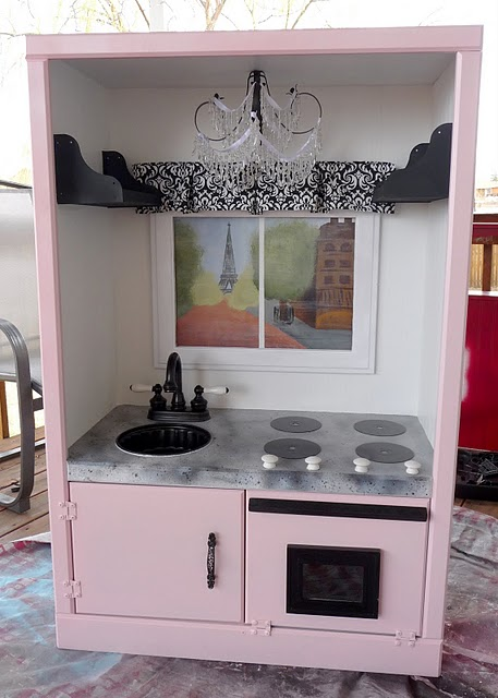 Etta S Little Kitchen