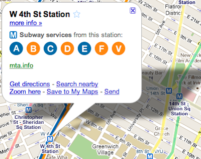 Map Of New York Rail System.Google Lat Long Nyc Subway System On Google Maps