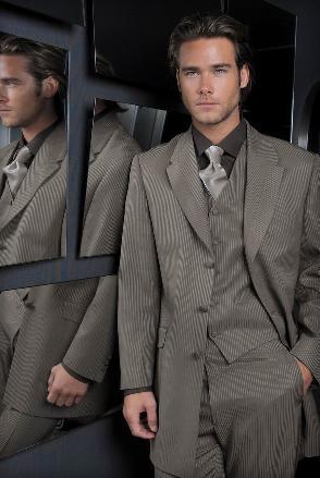 3a7416ae535d0 Consejos para elegir tu traje de novio