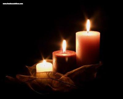 velas+encendidas.jpg