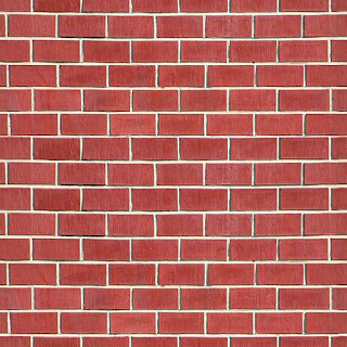 coloring pages of brick walls - photo#30
