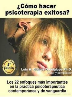 psicoterapia contemporanea luis oblitas