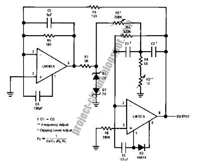 Nutone Wiring Schematics, Nutone, Free Engine Image For