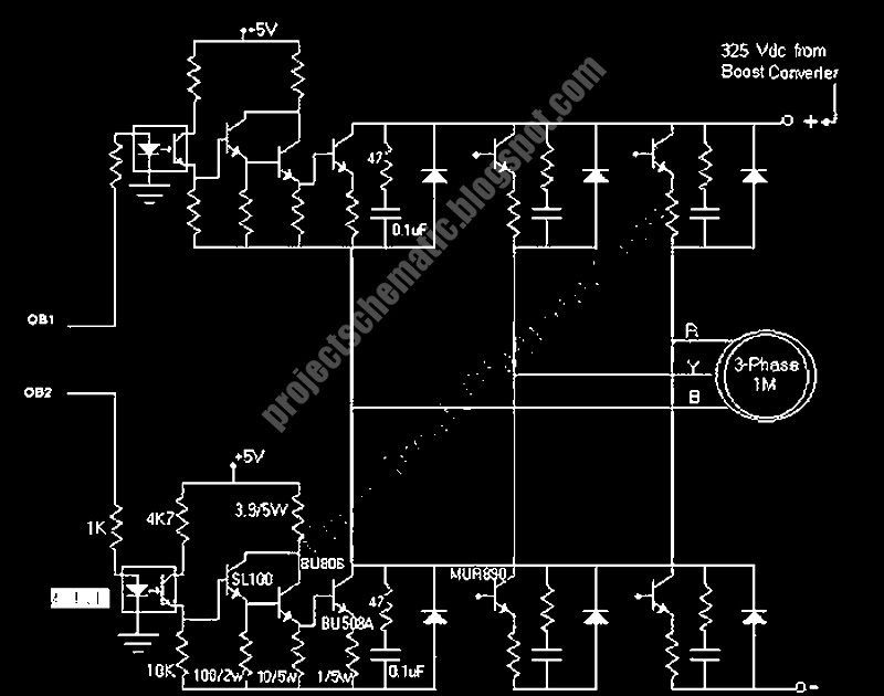 Home Generator Schematic Diagram Get Free Image About Wiring Diagram