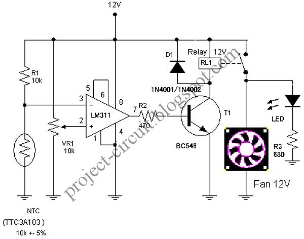 Here39s A Wiring Diag Http 92b4crstripodcom 86wiring Diapics