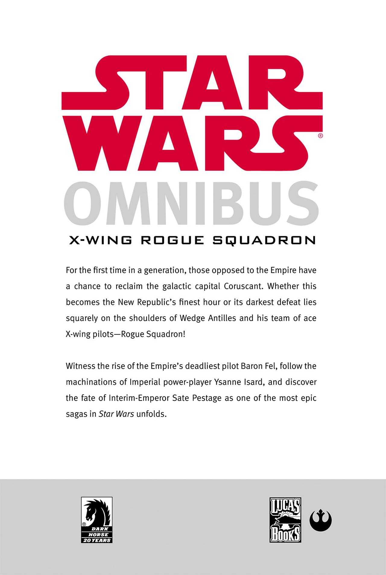 Read online Star Wars Omnibus comic -  Issue # Vol. 3 - 356