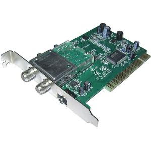 driver talent for network card