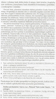 Altoriu Sesely Pdf