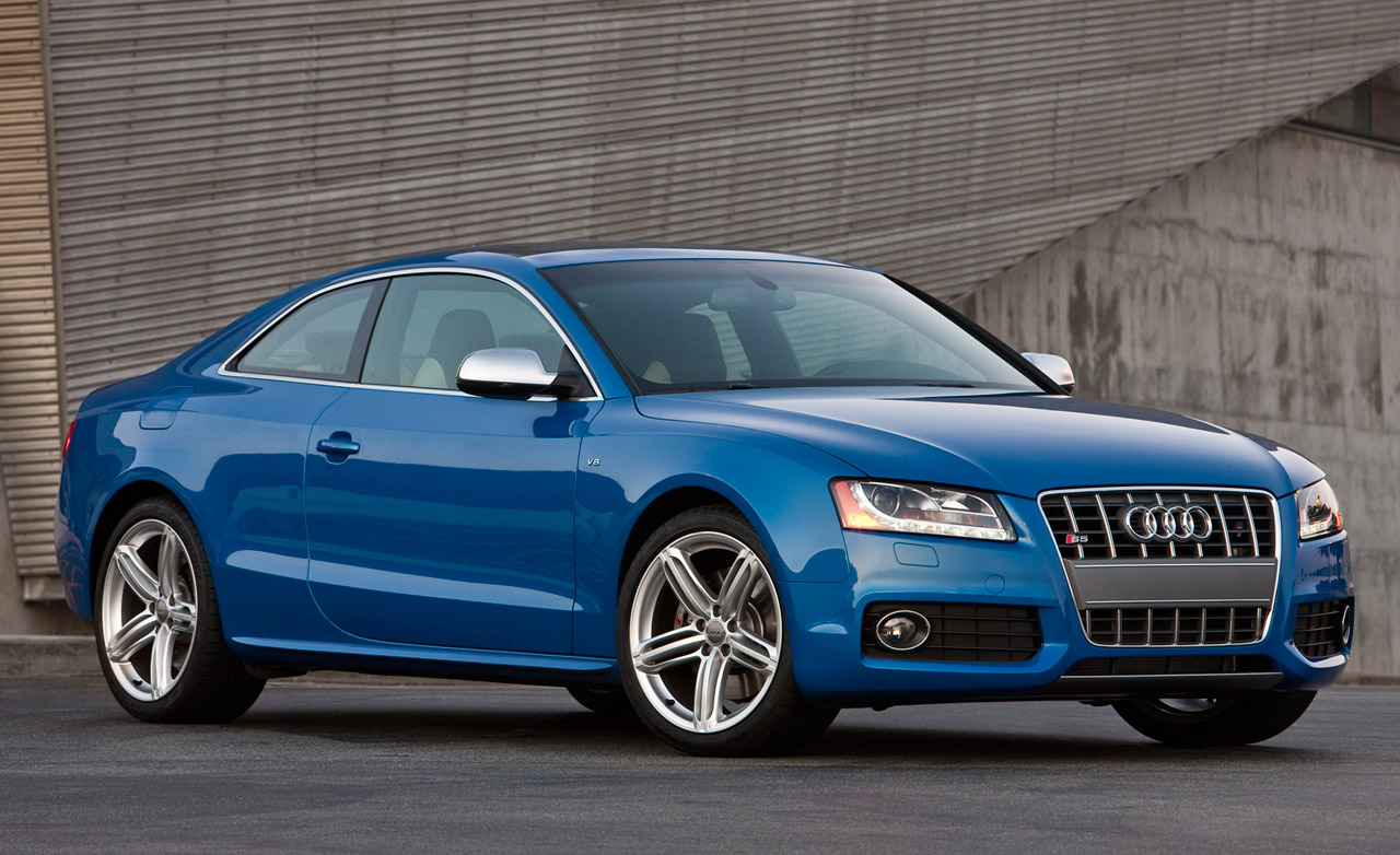 Best Value Sports Car  Sports Cars