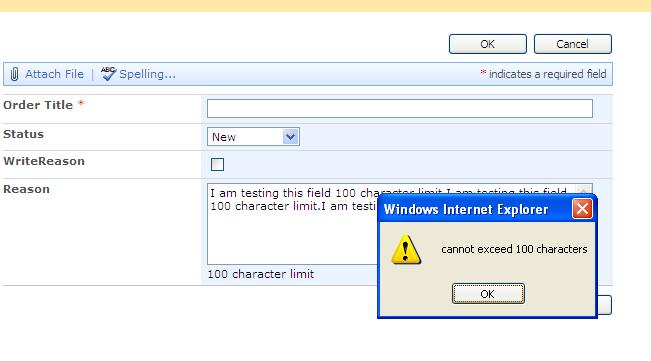 How to add new line in textbox vba