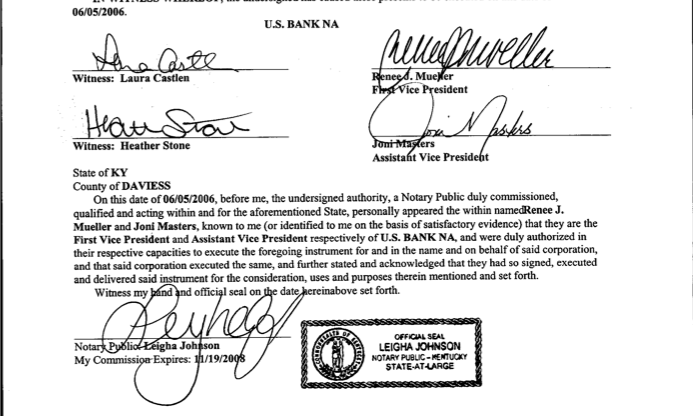 Notary Signature Template kb public letter public form 602 01 b – Notary Template