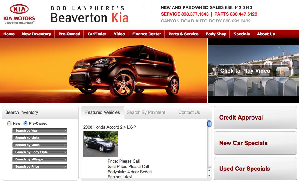 Car Auction Near Fresno Ca