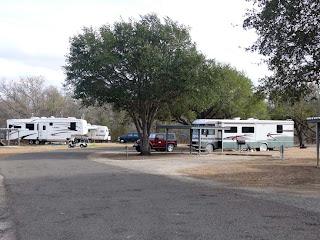 Damn Near Perfect Couple Small Towns Of Texas Lockhart